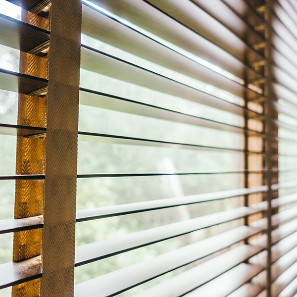 Other Blinds