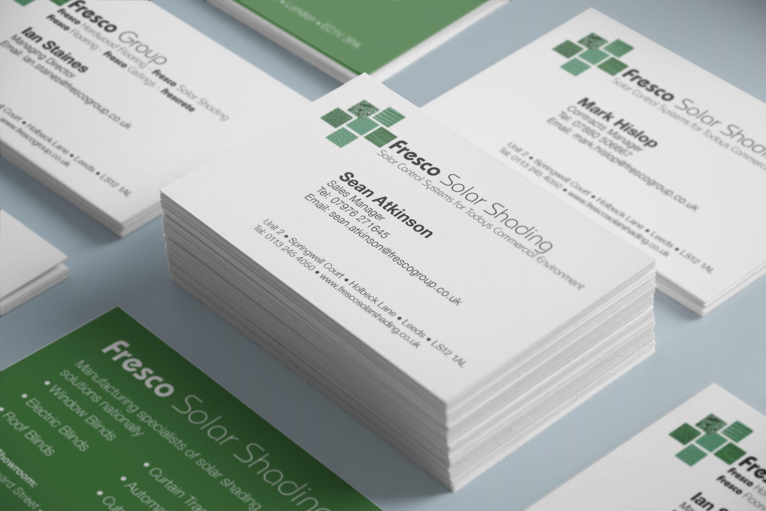 FrescoSolarShading.Cards